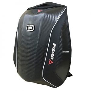 OGIO DAINESE Motorcylcle Bag