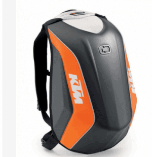 OGIO KTM Motorcylcle Bag