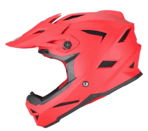 THH off road Motorcycle helmet