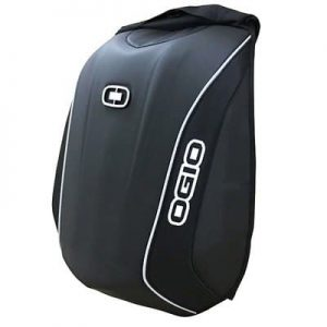 OGIO Mach 3 backpack knight