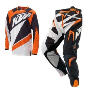 KTM Motocross Racing Sets